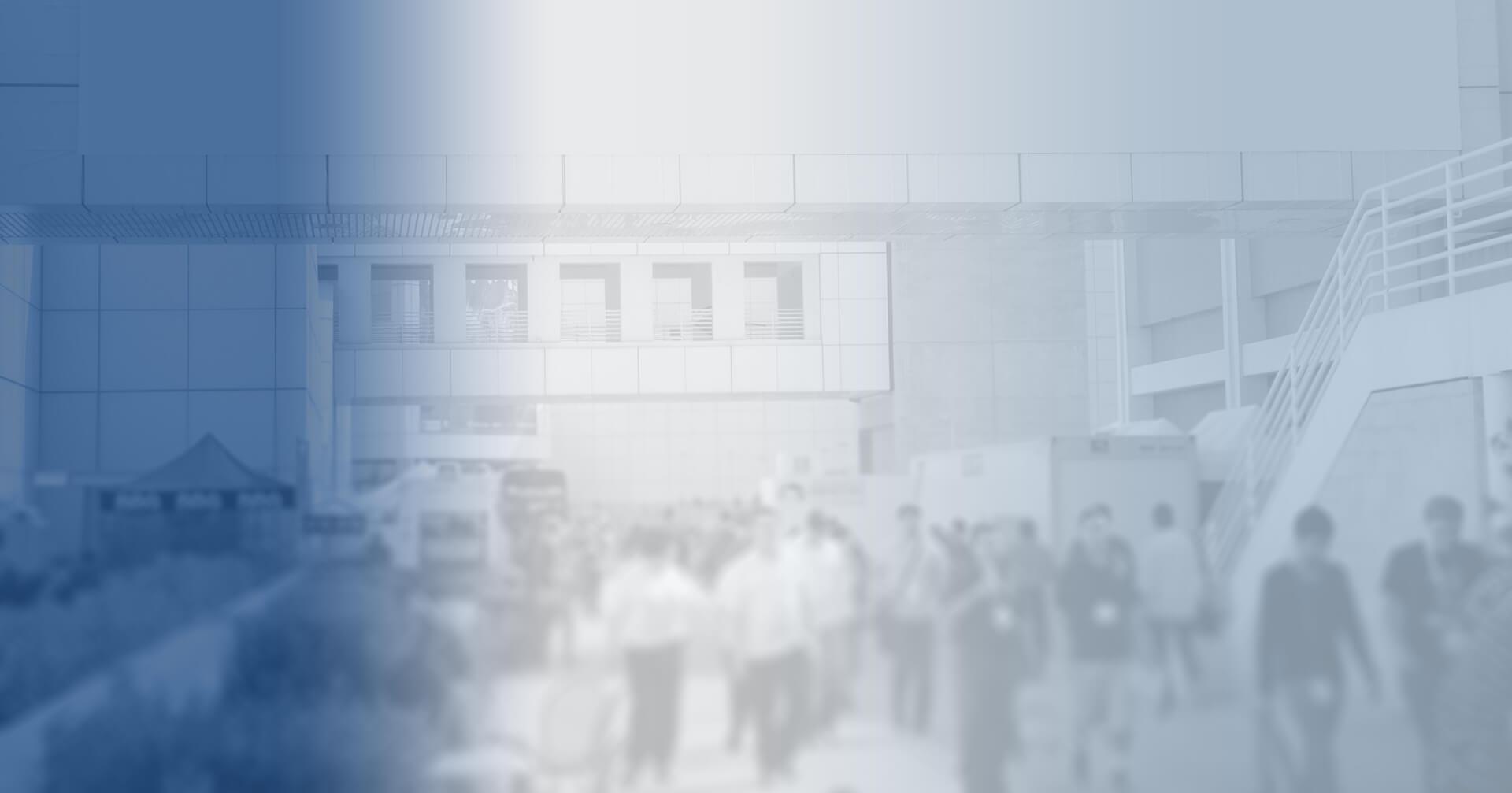 Edelstahlverarbeitung Leppe-Edelstahl Chr. Höver & Sohn | Lindlar | Nordrhein-Westfalen - Legierungen - Produktformungen - Schmiedetechnik