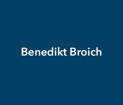 Metallbearbeitung von Stählen - Formgebung | Wärmebehandlung | Legierungen - Individuelle Lösungen für die Industrie - Leppe-Edelstahl - Chr. Höver & Sohn