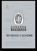 Bureau-Veritas - Zertifizierter Produzent Leppe-Edelstahl Höver & Sohn - Maßgeschneiderte Produktion und Formgebung von Stahl - Lindlar | NRW