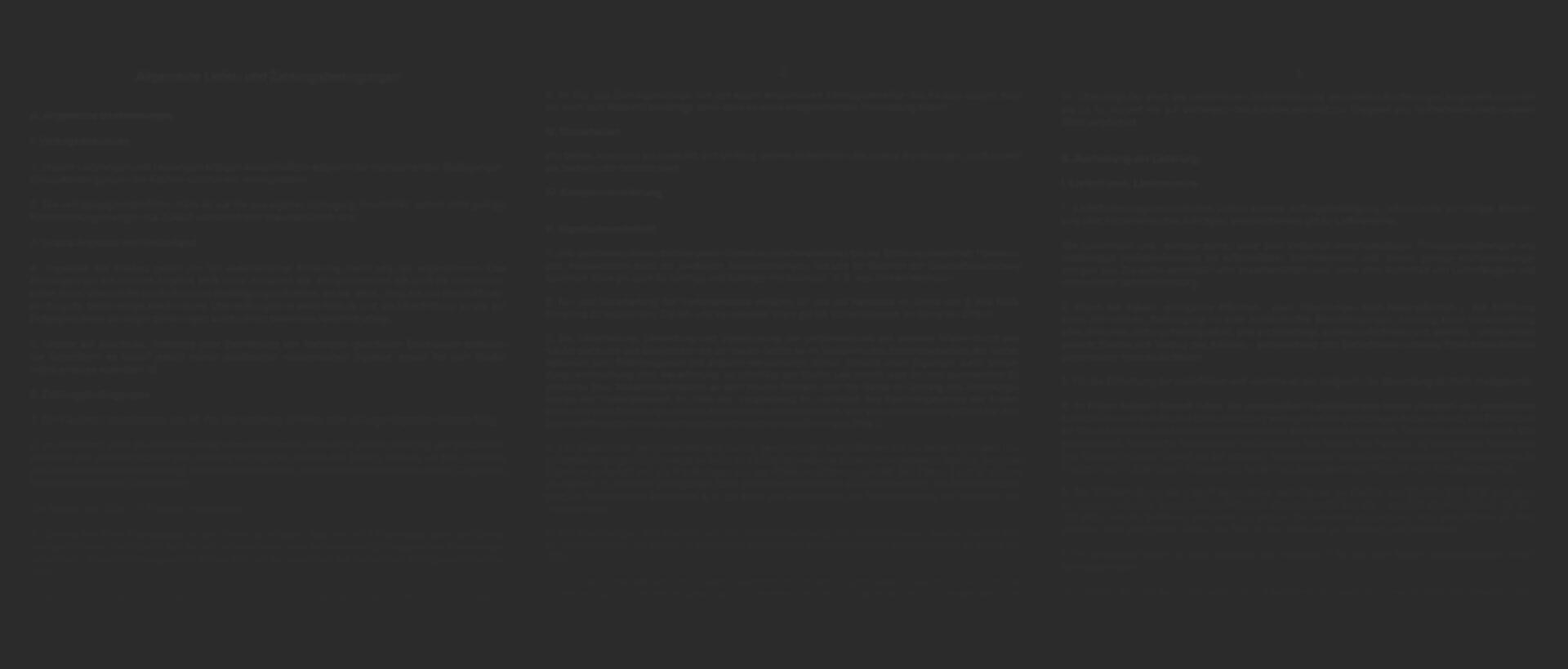 Gewalzte Ringe - Schmiedetechnik - Formgebung im Ringwalzwerk - Leppe-Edelstahl Chr. Höver & Sohn - Zertifzierte Präzision für die Industrie (Produktion)