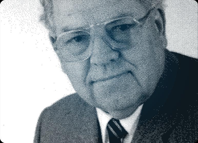 Paul Hoever 1937 - Unternehmen - Leppe-Edelstahl - Chr. Höver & Sohn GmbH & Co. KG