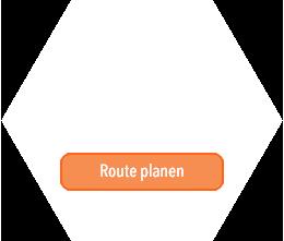 Kontakt Route planen2020 - Kontakt | Leppe-Edelstahl - Chr. Höver & Sohn - 70 Jahre Tradition